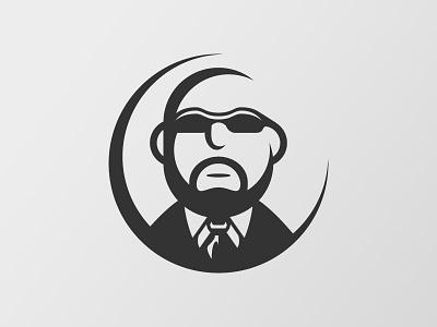 Bodyguard Logo logo project logo bodyguard