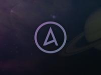 Agile League Logo