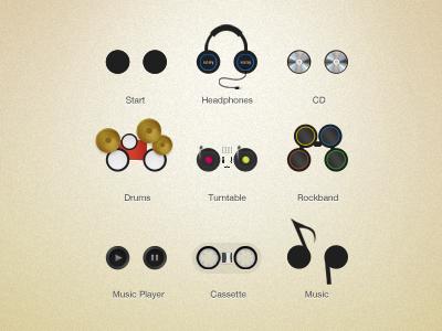 Dots - Musical Version (400px) fun