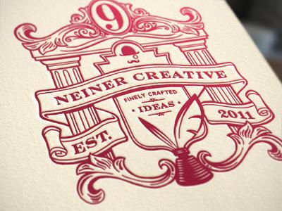 Neiner creative