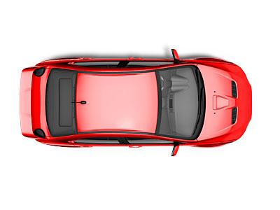 Car Icon By Intaglio Graphics Amp Multimedia Dribbble