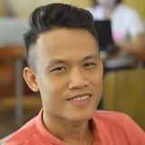 Nguyen Tran
