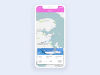 Flight Tracker 2