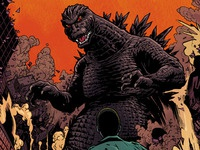 Godzilla.1.Color 01
