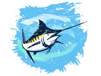 Marlin 03