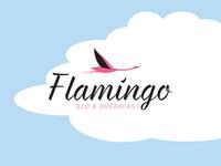 Flamingo B&B