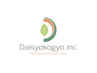 Daisyokogyo Inc