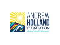 Andrew Holland Foundation