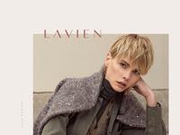 Lavien