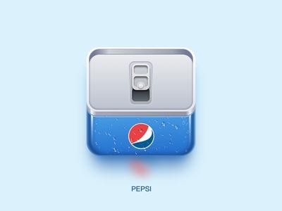 pepsi-icon