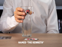 Camden Town Brewery - The Kenneth