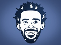 Conley Illustration
