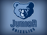 Junior Grizzlies