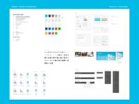 Rodan + Fields UI Guidelines