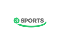Leapfrog Sports Logo Animation