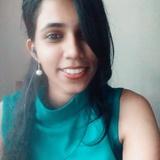 Chathu Rashmini