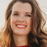 Jennifer Driskell