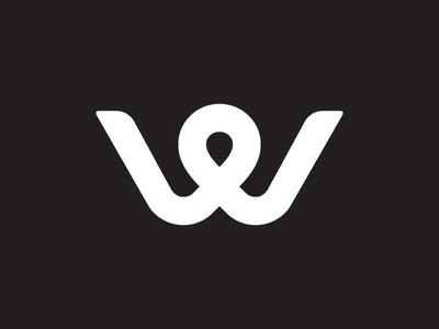 W = \o/