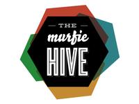 Murfiehive