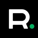 Rekos Agency