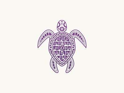Christian Girls Camp Logo vector illustration utah design logo