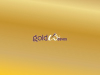 Gold Weaves