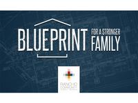 Blueprint Series