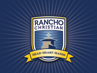 Rancho Christian School 2012