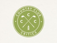 Country Club Critics