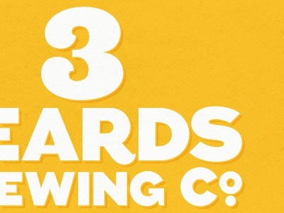 Brewing Co. beer 3 logo saracen augustus