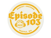 Creative South Episode 103