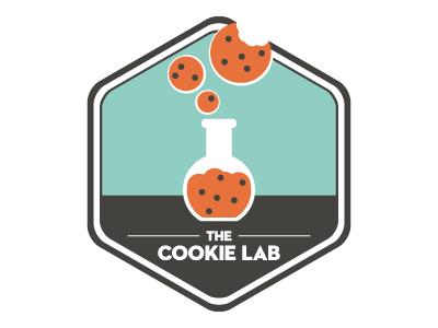 Thecookielab