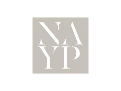NAYP logo