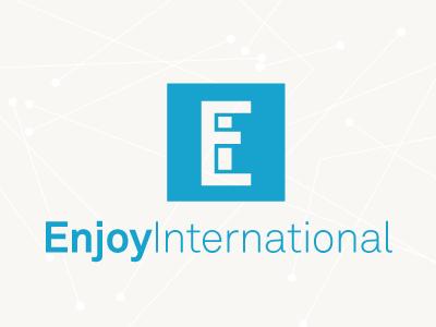 Ei Ei Oh logo