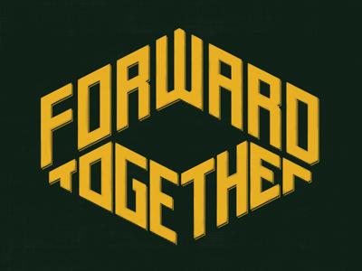 Forwardtogether