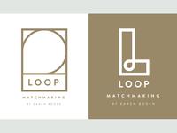 Loop Matchmaking