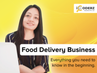 Secret Revealed: How Food Delivery Startups become successful?