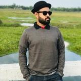 Shahel Chowdhury