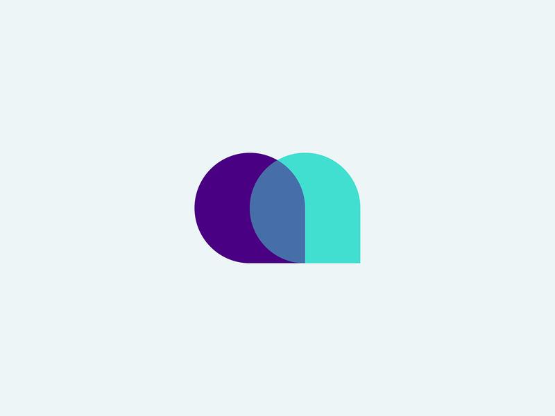 Ambedo Audio Logo