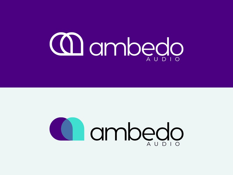 Ambedo Audio