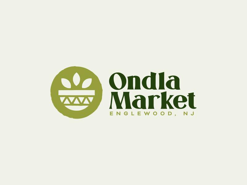 Onlda Market