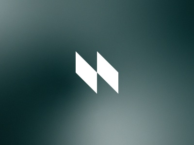 W Symbol graphic design design logo identity brand branding brand identity logo design logo