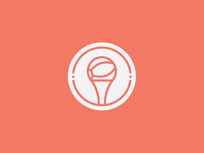 Pensacola seal logo upside florida pensacola