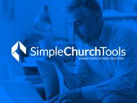 Simple Church Tools