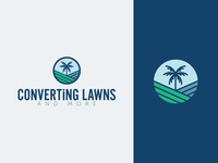 Converting Lawns