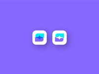 Sendii App
