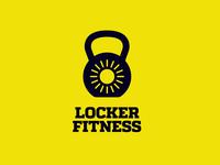 Locker Fitness