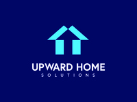 Upward Home Solutions