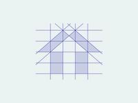 Upward Home Grid