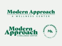 Modern Approach - System